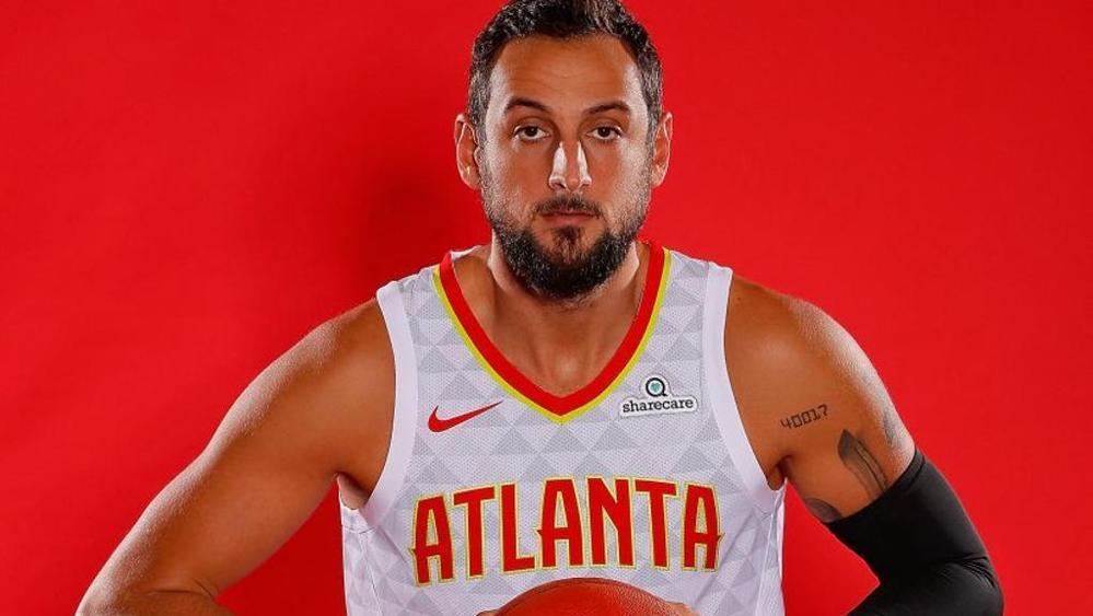 NBA Pronostici, Atlanta Hawks-Detroit Pistons: Belinelli via dagli Hawks