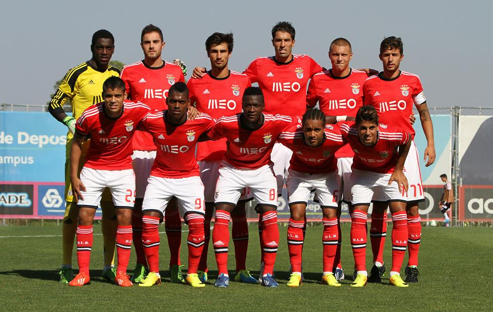 Benfica-Fenerbahce martedì 7 agosto