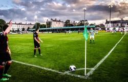 Bray_Wanderers_calcio_premier_league_irlanda