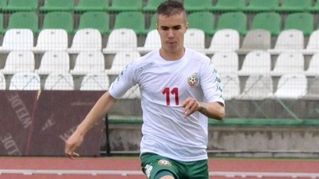 Bulgaria-Cipro 13 ottobre: si gioca per la terza giornata del gruppo 3 della Lega C della Nations League. Bulgari favoriti.