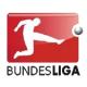 Statistiche Bundesliga, stagione 2015 2016