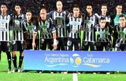 Primera B Metropolitana Argentina martedì 21 novembre, analisi e pronostici