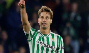LaLiga, Betis Siviglia-Deportivo Alaves domenica 17 febbraio: analisi e pronostico della 24ma giornata del campionato spagnolo