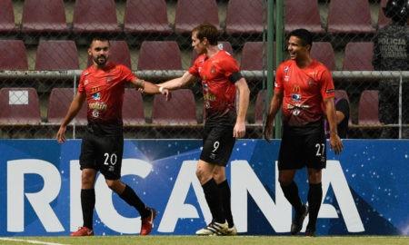 Caracas-Liverpool martedì 28 maggio