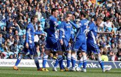 Cardiff-Brentford sabato 18 novembre, analisi e pronostico Championship giornata 17