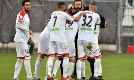 Serie B, Carpi-Padova sabato 6 aprile: analisi e pronostico della 32ma giornata della seconda divisione italiana