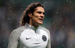 PSG-Monaco 31 marzo, analisi e pronostico finale Coppa di Lega francese