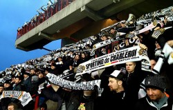 CHARLEROI_TIFOSI_JUPILER_LEAGUE_BELGIO