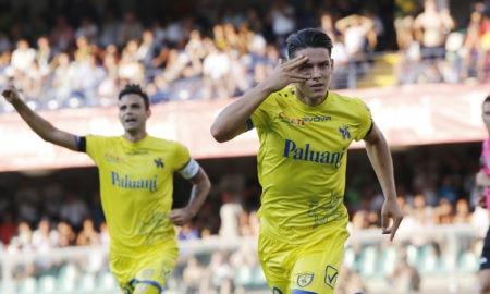 Serie A, Chievo-Udinese domenica 23 settembre: nalisi e pronostico della quinta giornata del massimo campionato italiano