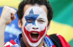 Barnechea-San Luis 14 giugno: si gioca per i 16 esimi di finale della coppa nazionale del Cile. Chi volerà al turno successivo?