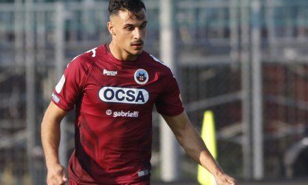 Cittadella-Foggia 30 ottobre: si gioca per la decima giornata di Serie B. I veneti sono in forma nell'ultimo periodo.