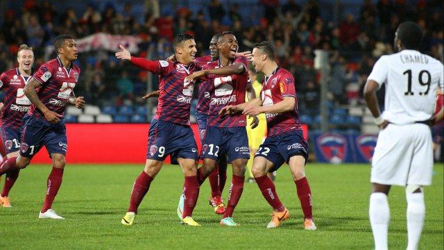 Ligue 2, Clermont-AC Ajaccio 19 aprile: entrambe vengono da due sconfitte