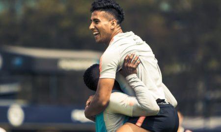 Primera Division Messico domenica 17 febbraio