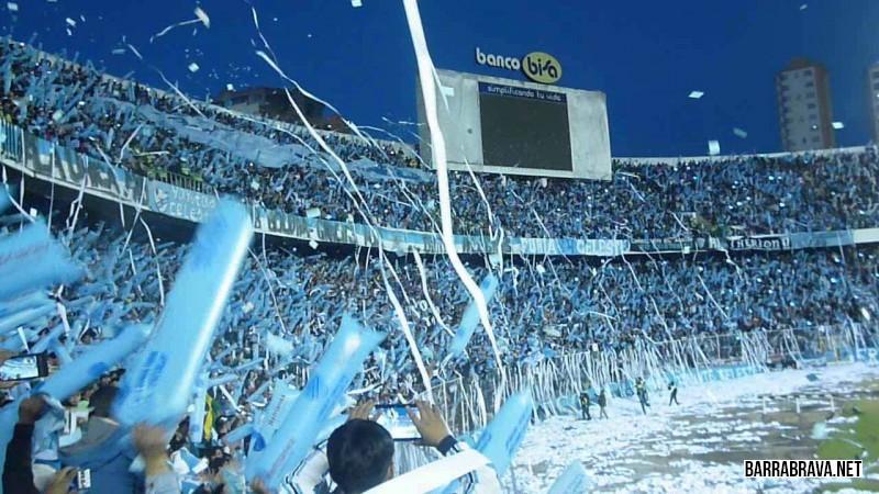 Bolivia Liga de Futbol Prof martedì 29 gennaio