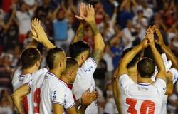 Primera Division Uruguay domenica 18 marzo