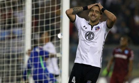 Primera Division Cile domenica 17 febbraio