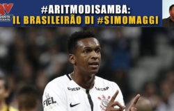 Pronostici Brasile giornata 33