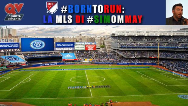 Pronostici MLS sabato 9 giugno: occhi puntati su New York e Portland