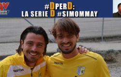 Pronostici Serie D domenica 25: turno interlocutorio nei nove gironi