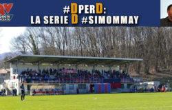 Serie D pronostici domenica 12