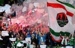 Dundalk-Cork City 11 febbraio, analisi e pronostico