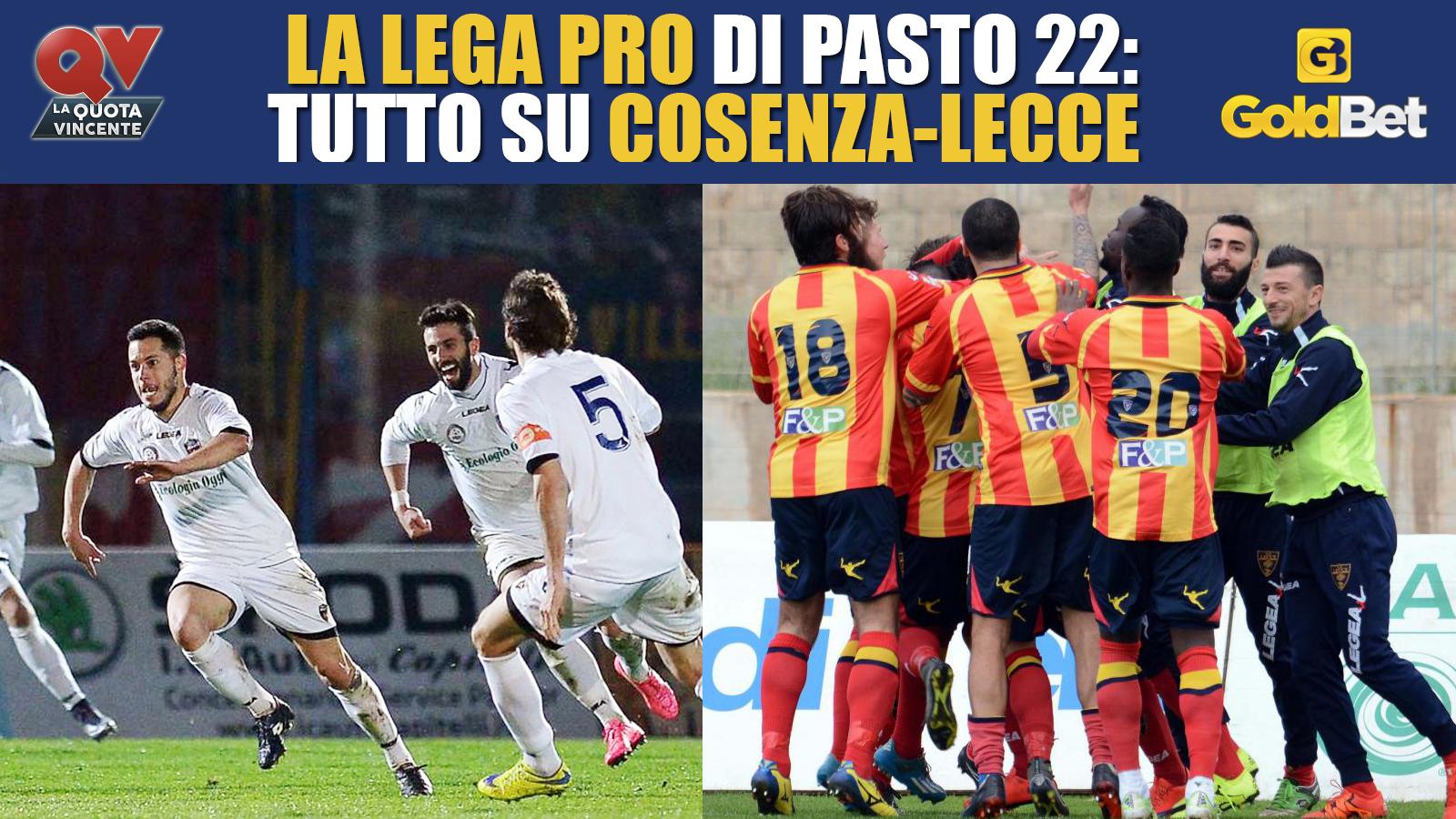 COSENZA_LECCE