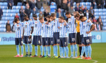 Checkatrade Trophy, Coventry-Arsenal U21 12 settembre: analisi e pronostico della giornata della fase a gironi