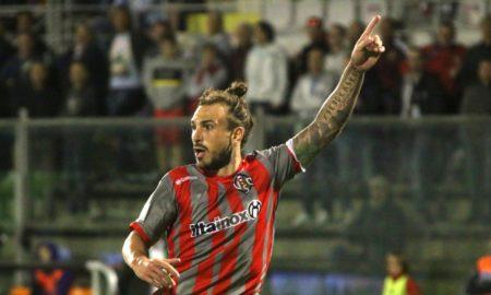 Serie B, Cremonese-Padova sabato 9 febbraio: analisi e pronostico della 23ma giornata della seconda divisione italiana
