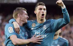 Bayern Monaco-Real Madrid mercoledì 25 aprile, analisi e pronostico Champions League semifinale andata