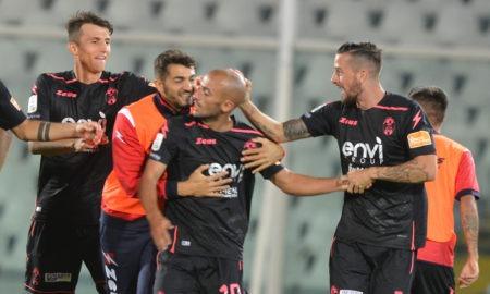 Serie B, Lecce-Crotone mercoledì 31 ottobre: analisi e pronostico del posticipo della decima giornata del campionato cadetto