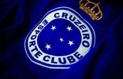 Cruzeiro-Tupi sabato 24 marzo
