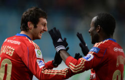 CSKA-Tosno 1 dicembre, analisi e pronostico