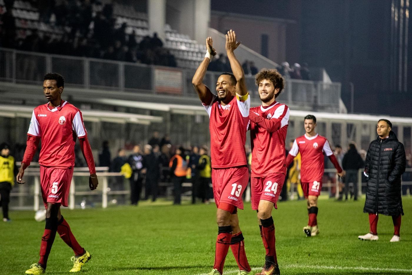Novara-Cuneo 16 marzo: si gioca per la 30 esima giornata del gruppo A della Serie C. Locali favoriti in questo derby piemontese.