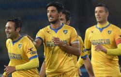Cittadella-Frosinone mercoledì 6 giugno, analisi e pronostico andata semifinale playoff Serie B