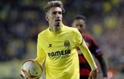 Villarreal-Las Palmas, analisi e pronostico LaLiga giornata 9