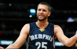 NBA Pronostici, Memphis Grizzlies-Dallas Mavericks: è allarme Grizzlies?