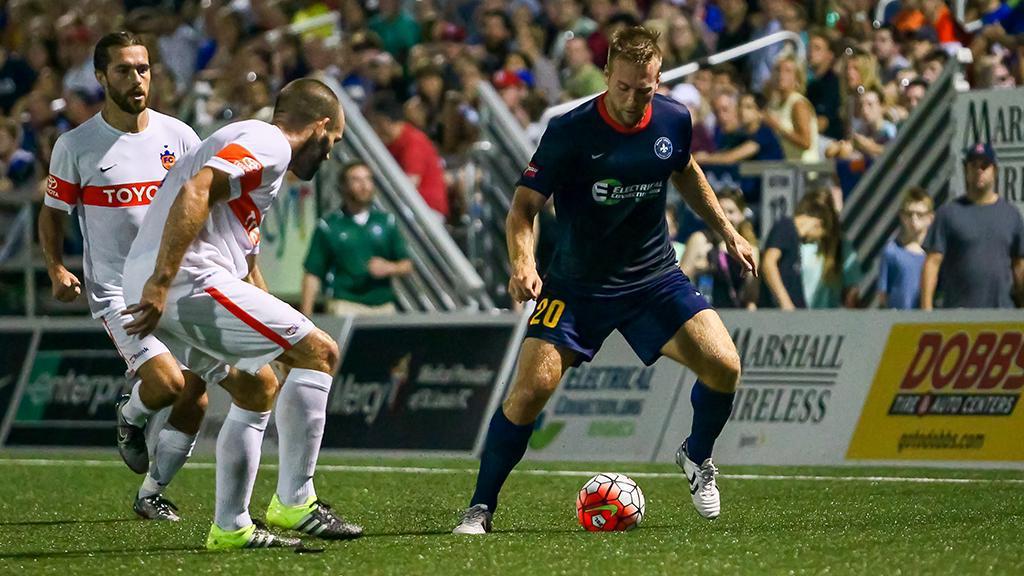 Philadelphia Union-Cincinnati 2 maggio: si gioca per la Serie A degli Stati Uniti d'America. Gli ospiti sono in grande difficoltà.