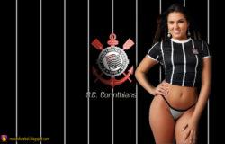 Corinthians-Millonarios giovedì 24 maggio