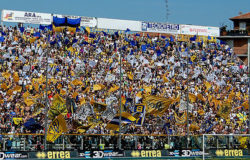 Parma-Carpi sabato 21 aprile, analisi e pronostico serie B
