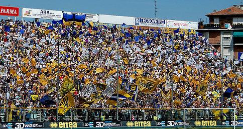 Petagna-Parma: i ducali provano ad inserirsi nell'affare