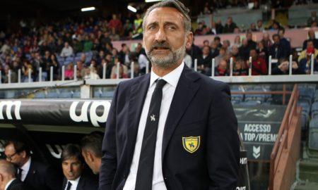 Chievo-Torino 30 settembre: si gioca per l'ottava giornata del campionato di Serie A. I veneti cercano il primo successo in A.