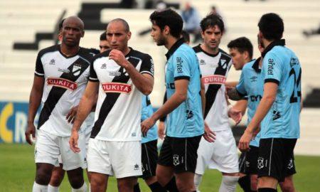 Danubio-Atletico Mineiro martedì 5 febbraio
