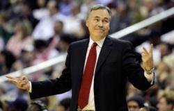NBA Pronostici, Houston Rockets-Milwaukee Bucks: i texani non si fermano più