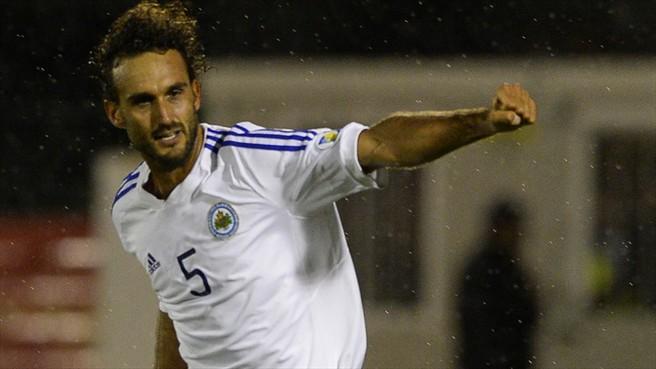UEFA Nations League, San Marino-Moldavia giovedì 15 novembre: analisi e pronostico della quinta giornata della manifestazione europea