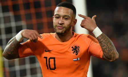 Qualificazioni Europei, Olanda-Germania domenica 24 marzo: analisi e pronostico della seconda giornata dei gironi