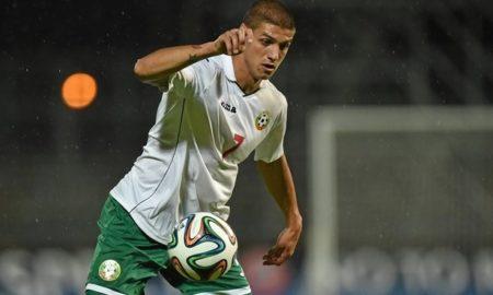 Bulgaria-Slovenia 19 novembre: match dell'ultima giornata del gruppo 3 della Lega C della Nations League. Bulgari per la promozione.