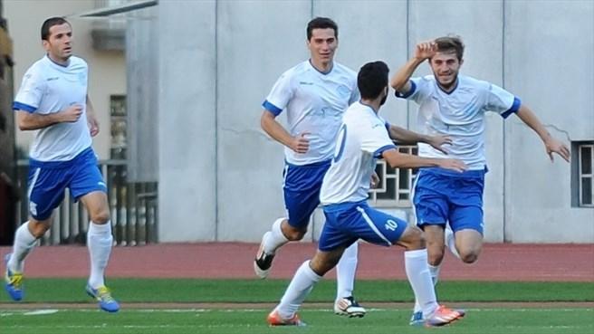 Georgia Liga giovedì 23 maggio. In Georgia si apre la 15ma gionata della Liga. Saburtalo Tbilisi primo a quota 30, +2 sul Dinamo Batumi