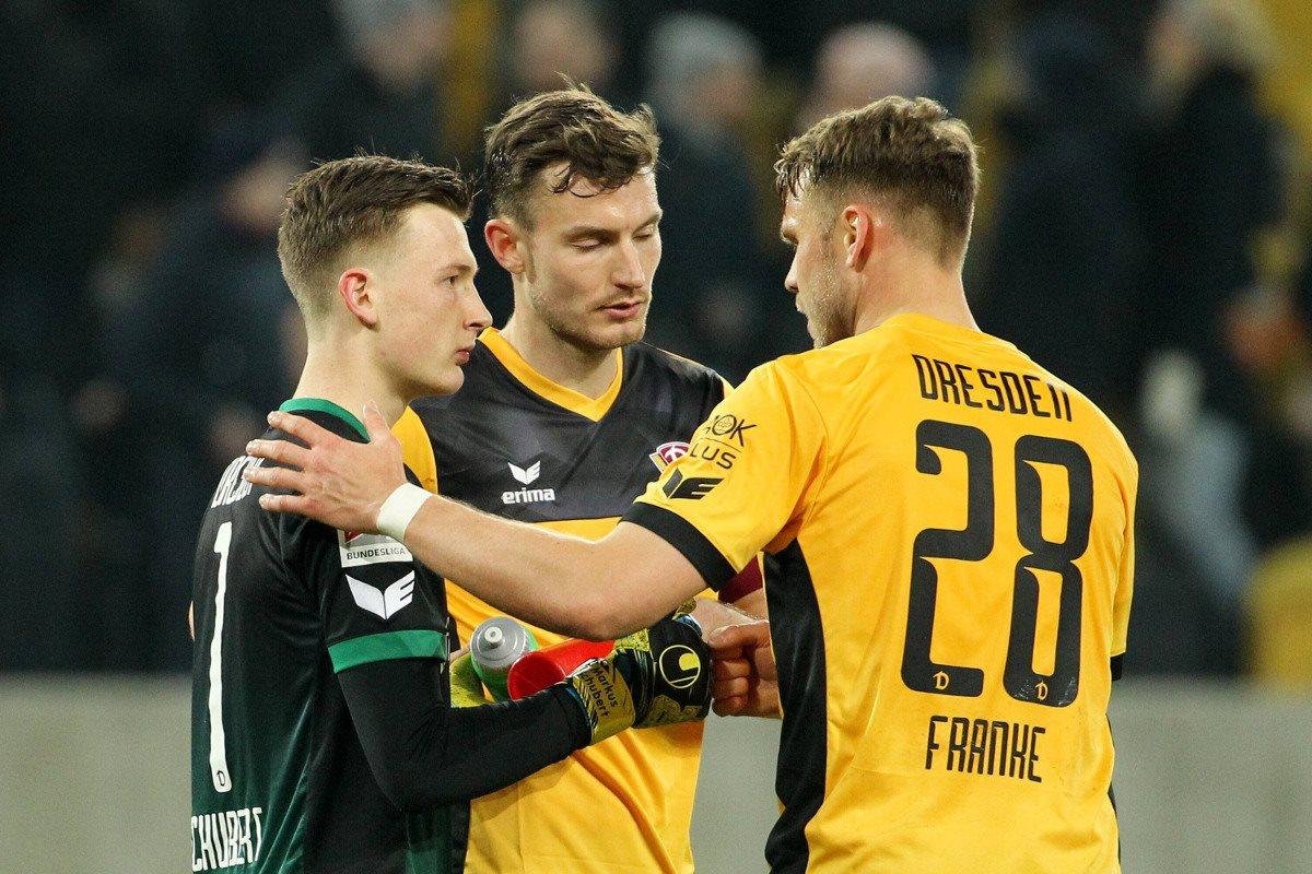 Germania 2. Bundesliga 21 aprile: analisi e pronostico della giornata della massima divisione calcistica tedesca