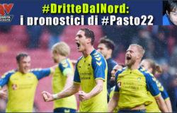 Pronostici Dritte dal Nord 9-12 febbraio: torna la Superligaen, le dritte di #Pasto22 in Danimarca