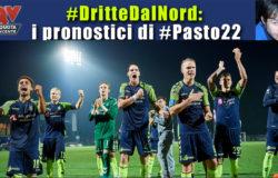 Pronostici Dritte dal Nord 16/19 febbraio: le dritte di #Pasto22 in Danimarca